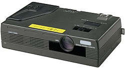 casio dc-90 omoko digital camera prototype 1990