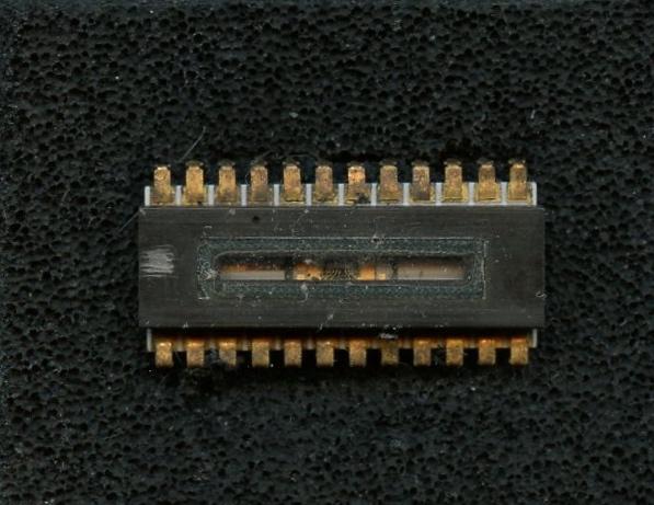 1970s Magnavox Ccd Camera Wiring Diagram on