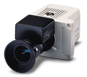 fuji hc-2000 single-exposure professional studio digital camera