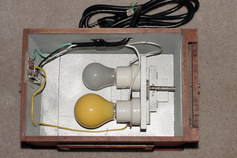 external image KodAmPrFirstInsideSm.jpg