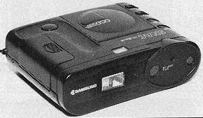 samsung snac hi-band still video camera 1990