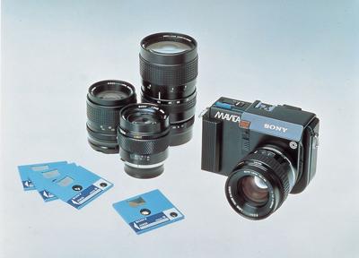 shooting photo gratuit bordeaux JNE