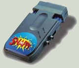 play snappy video capture device frame grabber 1995